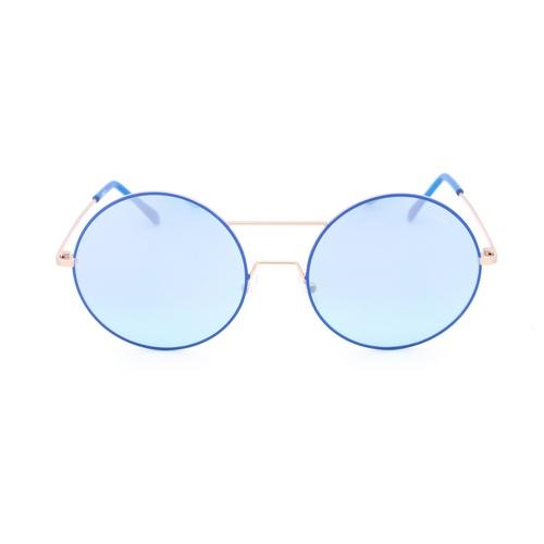1014 BLUE