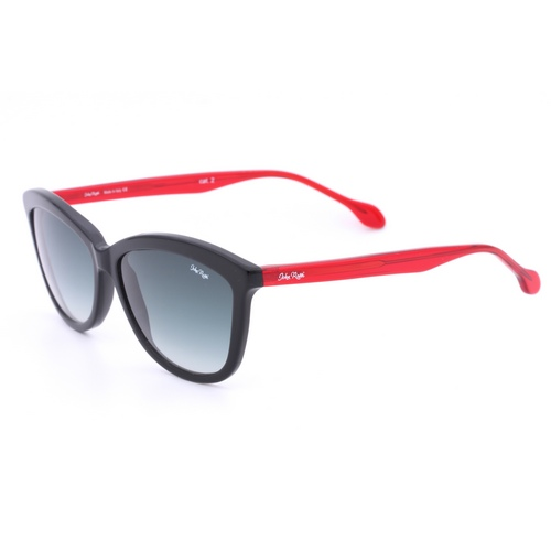 1043 RED